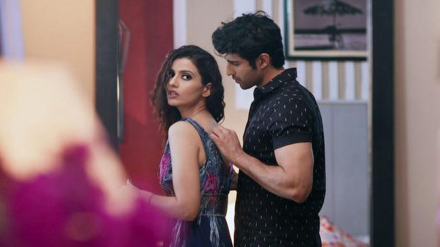 Watch Dil Sambhal Jaa Zara TV Serial Episode 15 - Rehan's Infatuation with  Ahana Full Episode on Hotstar