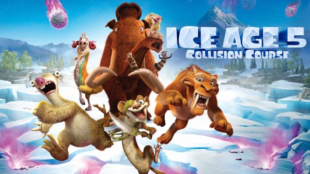 ice age full movie download in tamilyogi