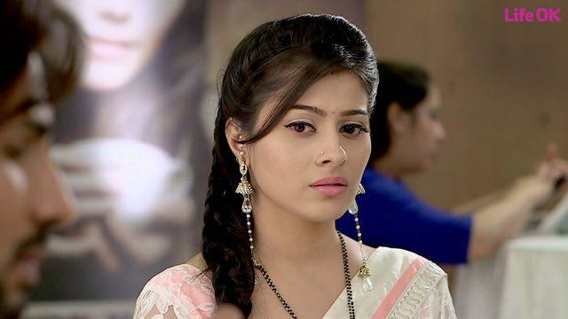 Kalash-Ek Vishwaas - Episodes - IMDb