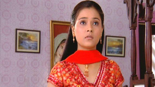 Watch Sapna Babul Ka    Bidaai TV Serial Episode 27 - Sadhana Searches for  the Money Full Episode on Hotstar