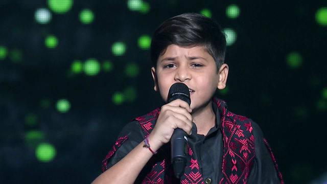 Watch Om Shanti Om TV Serial Episode 3 - Zaid Impresses Baba Ramdev Full  Episode on Hotstar