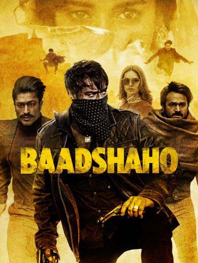 badshah full movie download 2017 hd