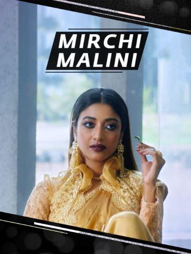 mirchi hd movie download free