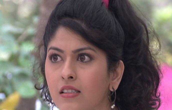 Watch Lagori - Maitri Returns TV Serial Episode 1 - Dhanashree apologises  to Mukta and Rutuja for being late Full Episode on Hotstar