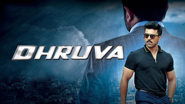 dhruva telugu full movie download hd 720p torrent