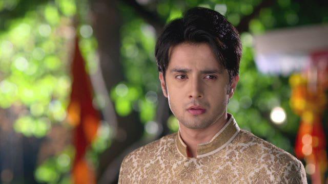 Watch Naamkarann TV Serial Episode 44 - KK, Saisha's Shocking Move Full  Episode on Hotstar