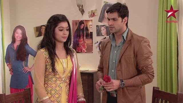 Watch Ek Veer Ki Ardaas - Veera TV Serial Episode 12 - Rajveer holds Veera  captive Full Episode on Hotstar