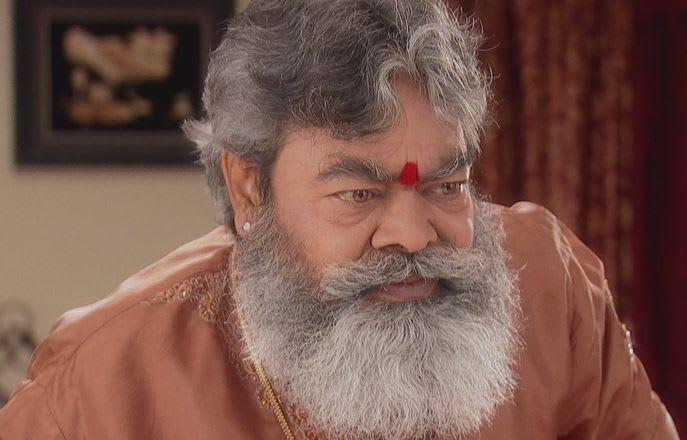Watch Mann Kee Awaaz Pratigya TV Serial Episode 15 - Charmed by a  prospective bride Full Episode on Hotstar