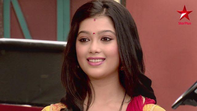 Watch Ek Veer Ki Ardaas - Veera TV Serial Episode 20 - Veera manipulates  Baldev Full Episode on Hotstar