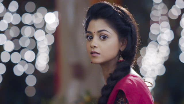 Watch Jiji Maa TV Serial Episode 27 - Falguni Rescues Uttara Full Episode  on Hotstar