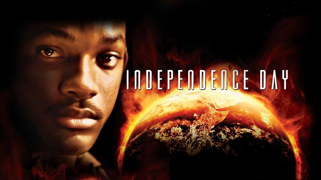 Independence Day Full Movie, Watch Independence Day Film on Hotstar