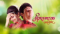 boyz marathi movie 2017 hd free download