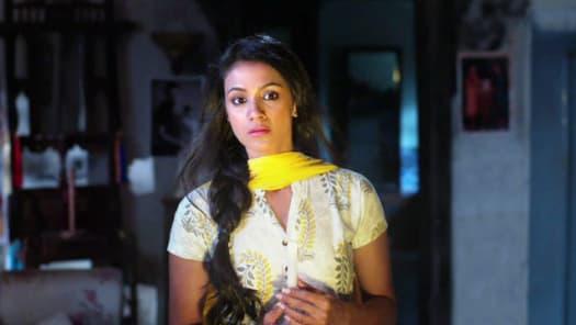 Naamkarann Serial Full Episodes, Watch Naamkarann TV Show Latest