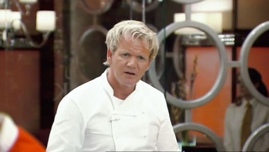 Watch Hell S Kitchen Tv Serial Episode 1 18 Chefs Compete Full Episode On Hotstar