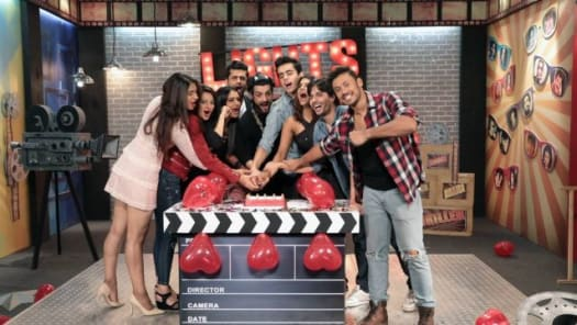India's Next Superstars Serial Full Episodes, Watch India's