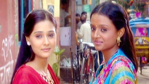 Watch Sapna Babul Ka    Bidaai TV Serial Episode 93 - Prakash Learns