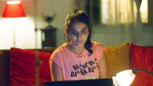Savdhaan India - Naya Adhyay Serial Full Episodes, Watch