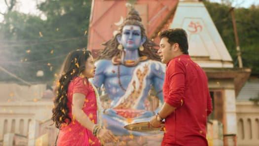 Ardhangini Serial Full Episodes, Watch Ardhangini TV Show