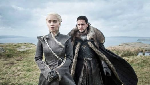 game of thrones s02e01 free download