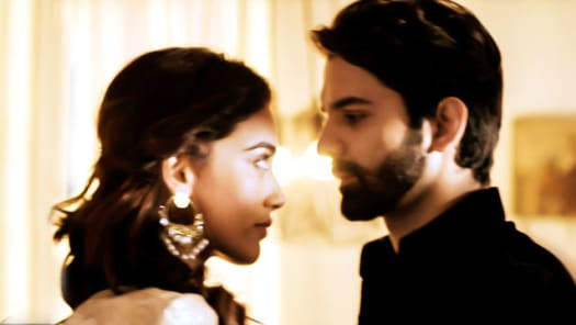 Watch Tanhaiyan TV Serial Episode 1 - Meet Meera And Haider Full