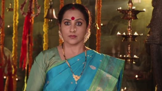 Shambhavi Serial Full Episodes, Watch Shambhavi TV Show