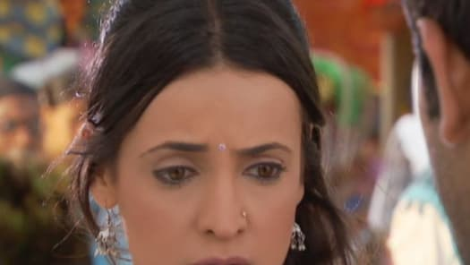 Iss Pyar Ko Kya Naam Doon Serial Full Episodes, Watch Iss Pyar Ko