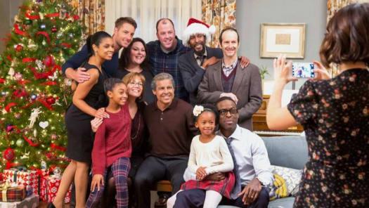 Watch This Is Us Season 1 Episode 16 Online on Hotstar