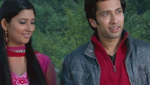pankhuri and aditya