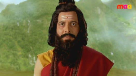 shiva-the-super-hero-2011