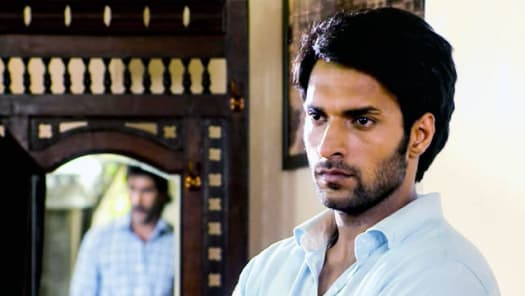 Watch Arjun TV Serial Episode 20 - An Innocent Killer! Full