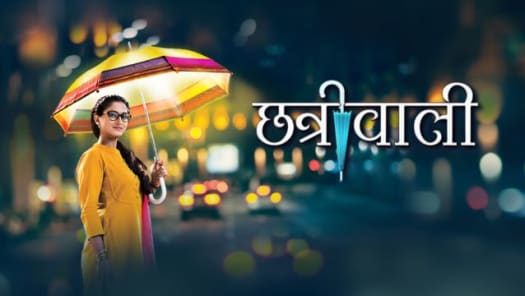 Watch Popular Marathi Shows Videos Online on Hotstar
