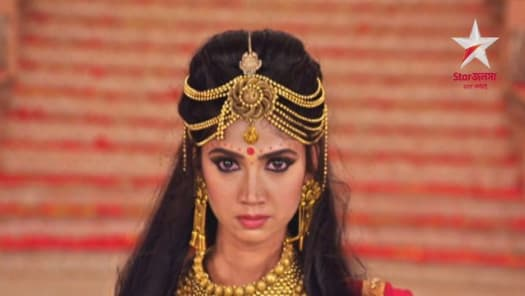 mahabharat bengali full episode torrent download