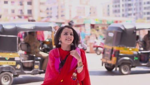 Dil Boley Oberoi Serial Full Episodes, Watch Dil Boley Oberoi TV