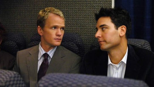 how i met your mother season 9 kickass