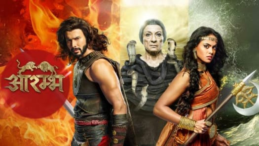 kahaani 2 full movie online hotstar