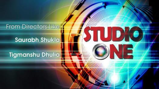 Watch Star Utsav Serials & Shows Online on hotstar com