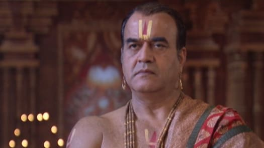 Watch Devon Ke Dev    Mahadev TV Serial Episode 45 - Kumari