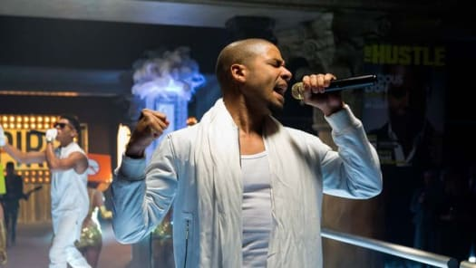 Watch Empire Season 4 Episode 7 Online on Hotstar