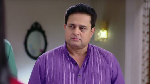 Lalit 205 Serial Full Episodes, Watch Lalit 205 TV Show