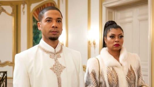 Watch Empire Season 5 Episode 13 Online on Hotstar