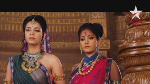 Mahabharat Bangla Serial Full Episodes, Watch Mahabharat