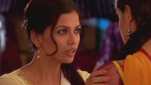 Iss Pyar Ko Kya Naam Doon Serial Full Episodes, Watch Iss Pyar Ko