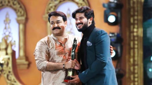 Watch Asianet Film Awards TV Serial Episode 8 - A Night To Remember Full  Episode on Hotstar