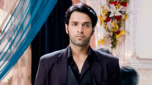 Watch Arjun TV Serial Episode 15 - Mystery Of A Weed Racket Full