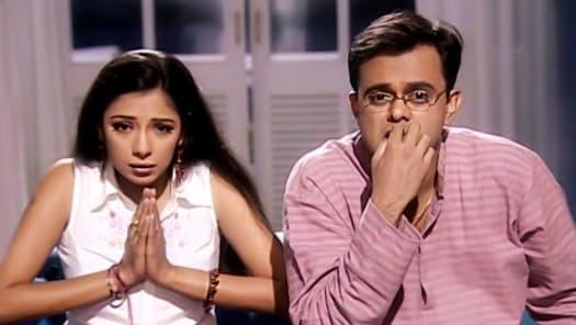 Watch Sarabhai Vs Sarabhai TV Serial Episode 13 - Tit for