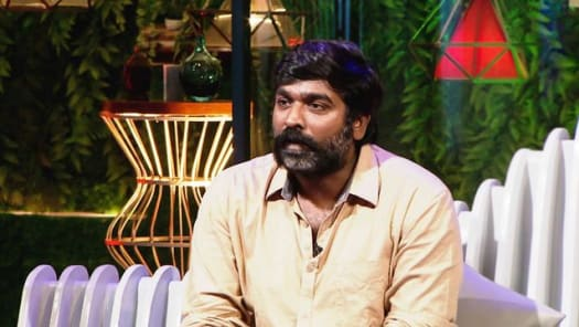 Anbudan DD Serial Full Episodes, Watch Anbudan DD TV Show Latest