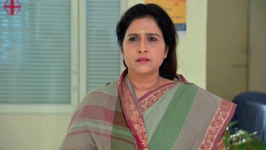 Watch Neeli Kaluvalu TV Serial Episode 14 - Subhadra Keeps a Secret Full  Episode on Hotstar