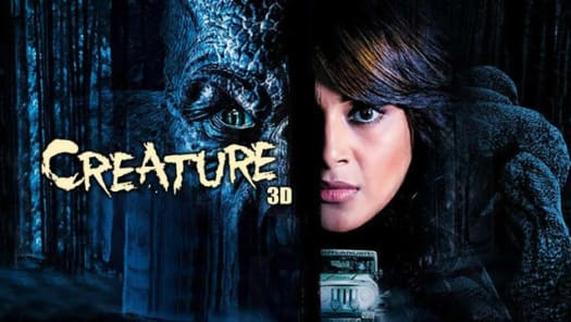 Watch Horror Movies Tv Shows Online On Hotstar Com