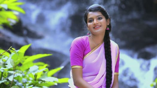 Janaki Raghava Serial Full Episodes, Watch Janaki Raghava TV