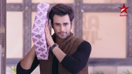 Watch Phir Bhi Na Maane Badtameez Dil TV Serial Episode 2 - Abeer decides  to welcome Meher Full Episode on Hotstar